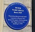 Peter Ware Higgs (40654273871).jpg