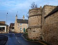 Petergate, in Stamford, Lincolnshire.jpg