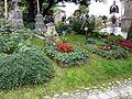 Petersfriedhof Salzburg (18).jpg