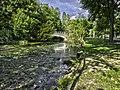 Petit pont - panoramio.jpg