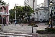 Petrópolis - RJ - Centro, Banco do Brasil.jpg
