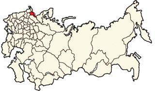 Petrograd electoral district (Russian Constituent Assembly election, 1917)