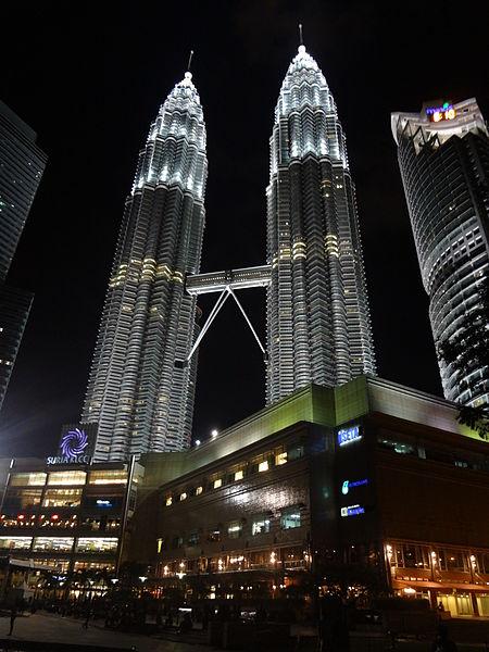 File:Petronas Twin Towers, Kuala Lumpur.jpg