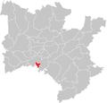 Petzenkirchen in ME.png