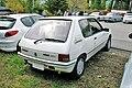 Peugeot 205 Blanche 002.jpg