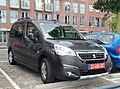 Peugeot Partner French transit plate (44272041832).jpg