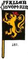 Pfaelzer-Wappen-Zuercher-Wappenrolle.png