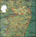 Pfaelzerwaldkarte Unterer.png