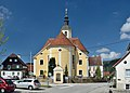 Pfarrkirche hl. Erhard, Wartberg im Mürztal.jpg