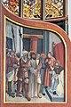 Pfarrwerfen Kirche Hochaltar Christus vor Herodes 01.jpg