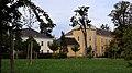 Pflegeheim-Liesinger Schloss 0009.jpg