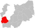 Pfungstadt in DA.png