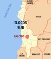 Ph locator ilocos sur salcedo.png