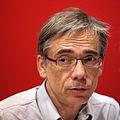 Philippe Bercovici IMG 2297.JPG