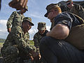 Philippine, US Marines successfully complete culminating events shoulder-to-shoulder 140512-M-PU373-253.jpg