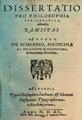 Philippus Scherbius (1553-1605).png
