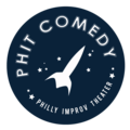 Philly Improv Theater Logo 2017.png