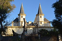 Photo chateau draria 30052016.jpg