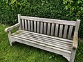 Photograph of a bench (OpenBenches 417).jpg