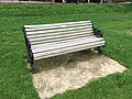 Photograph of a bench (OpenBenches 669).jpg