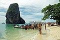 Phra Nang beach 43.jpg
