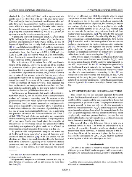 File:PhysRevC.99.025204.pdf