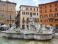 Piazza Navona, Roma - fontana fc03.jpg