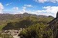 Pico das Agulhas Negras - panoramio (8).jpg