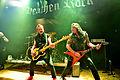 Picture – Heathen Rock Festival 2016 05.jpg