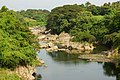 Piedras en Rio Yayabo.JPG