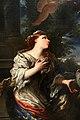 Pier dandini, colloquio della maddalena con angeli, xvii secolo (forlì, coll. priv.) 02.jpg