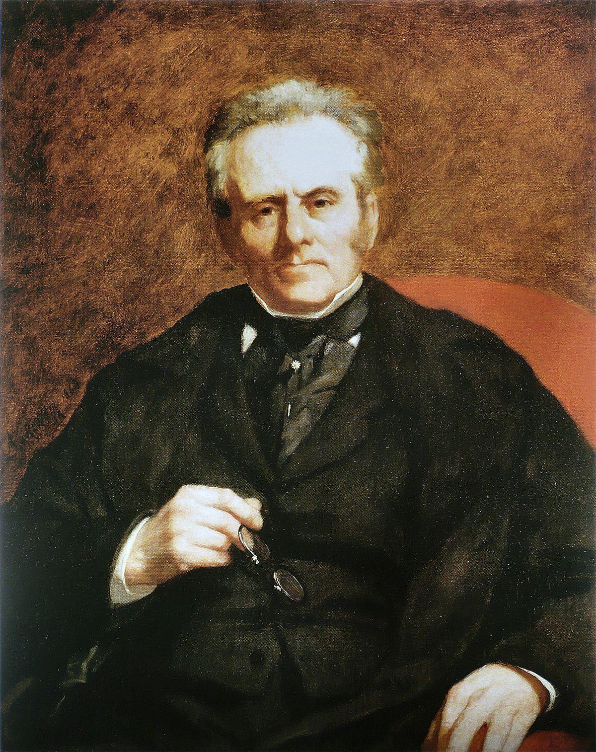 Ritratto di William Sisley - Wikipedia