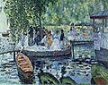 Pierre-Auguste Renoir 059.jpg