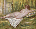 Pierre Auguste Renoir - Nu couché.jpg