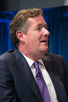 Piers Morgan at PaleyFest 2013.jpg