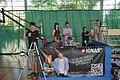 Pierwsza transmisja LIVE IgnaśTV.jpg