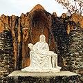 Pieta Behia.jpg