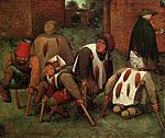 Pieter Bruegel the Elder - The Cripples - WGA3518.jpg