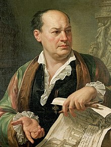 Pietro Labruzzi portrait of Giovanni Battista Piranesi.jpg