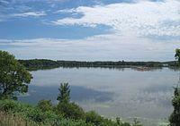 Pigeon Lake, MN 2.jpg