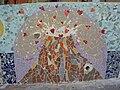PikiWiki Israel 11744 jaffa peace wall mosaic.jpg