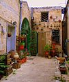 PikiWiki Israel 18544 Architecture of Israel.jpg