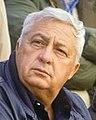 PikiWiki Israel 38824 Ariel Sharon (crop).jpg
