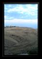 PikiWiki Israel 40476 arad.png