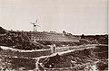 PikiWiki Israel 50490 windmill.jpg