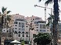 PikiWiki Israel 54804 architecture of israel.jpg