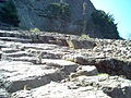 Pilot Rock Oregon 2.jpg