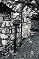 Pilrig House, Parktown, 9 2 228 0097 1.jpg