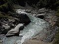 Pindari river 3, Uttarakhand, India.jpg