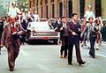 Pinochet 11-09-1982.JPG